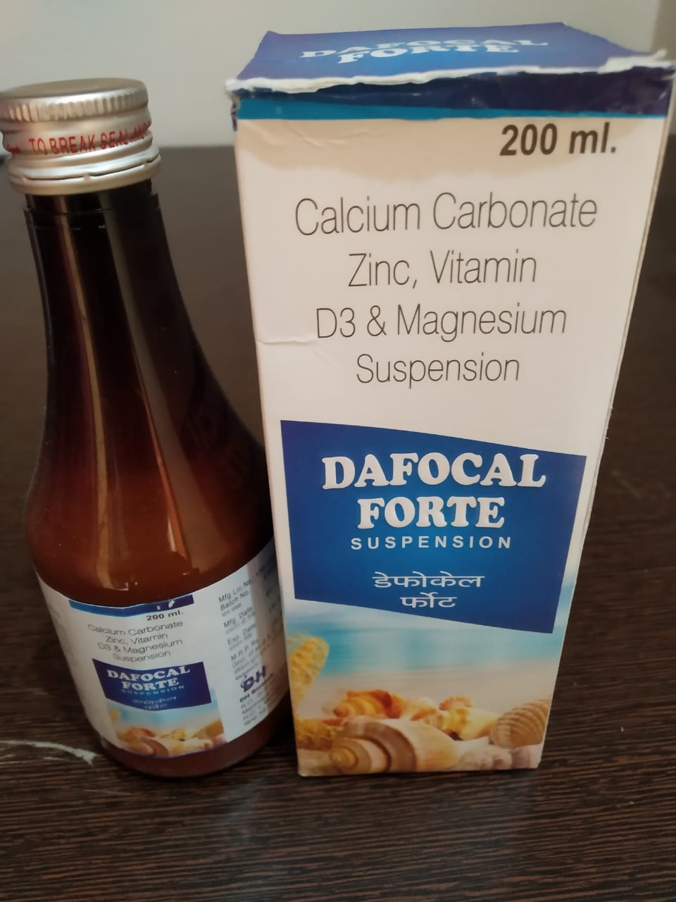 5-Dafocal-Forte-Suspension-Calcium-Carbonate-Zinc-Vitamin-D3-Magnesium-Suspension-DH-Kritical-Care-Best-PCD-Pharma-Franchise-Company-Chandigarh