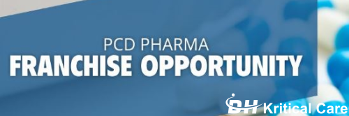 pcd-pharma-franchise-opportunity-DH-Kritical-Care-Chandigarh